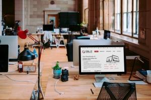 oslo-webdesign